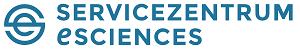 Logo eSciences